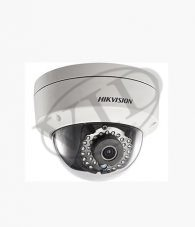 Hikvision DS-2CD2121GO-I