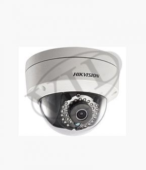 Hikvision DS-2CD2121GO-IW (Wi-Fi)