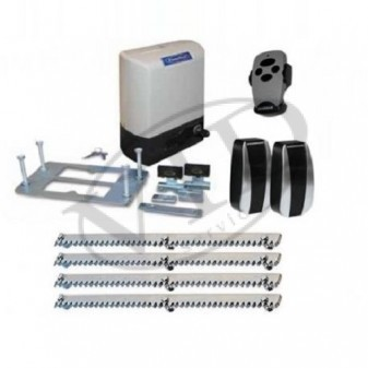 Комплект DoorHan Sliding-800KIT