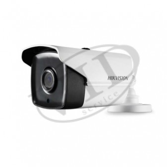 Hikvision DS-2CE16F7T-IT5 (3.6)