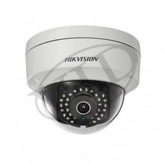 Hikvision DS-2CD2152F-IS (4.0)
