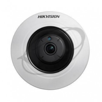 Hikvision DS-2CD2942F-IS (1.6)