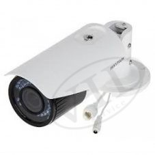 Hikvision DS-2CD1621FWD-I (2.8-12)