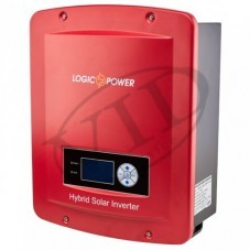 LogicPower LP-GS-HSI 1000W 48v МРРТ PSW