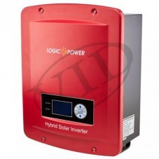 LogicPower LP-GS-HSI 3000W 48v МРРТ PSW