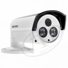 Hikvision DS-2CE16D5T-IT5 (6.0)