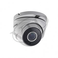 Hikvision DS-2CE56F7T-IT3Z (2.8-12)