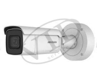 Hikvision DS-2CD2683G0-IZS (2.8-12)
