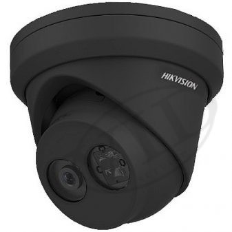 Hikvision DS-2CD2343G0-I Black (2.8)