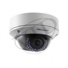 Hikvision DS-2CD2712F-IS (2.8-12.0)