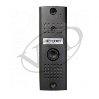 Kocom KC-MC20 (black)