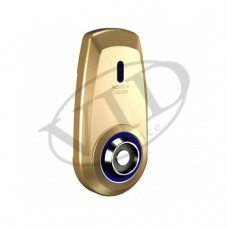 SmartLock SL-AT01 (gold)