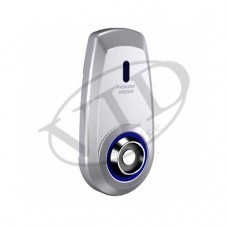 SmartLock SL-AT01 (silver)