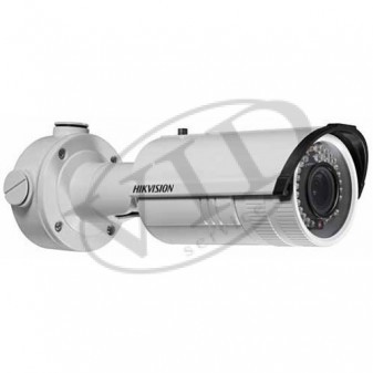 Hikvision DS-2CD2610F-IS (2.8-12.0)