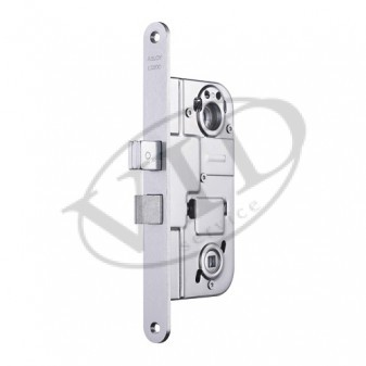 ABLOY LC200