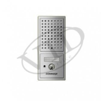Commax DRC-4CPN2/90 (silver)