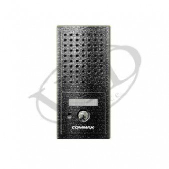 Commax DRC-4CPN2/90 (black)
