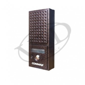 Commax DRC-4CPN2/90 (brown)