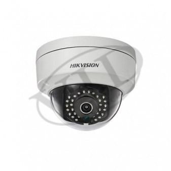 Hikvision DS-2CD2142FWD-IS (2.8)