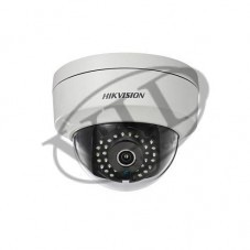 Hikvision DS-2CD2120F-IS (6.0)