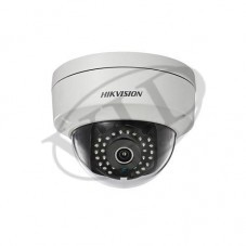 Hikvision DS-2CD2120F-IWS (2.8)