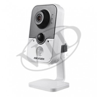 Hikvision DS-2CD2442FWD-IW (2.8)