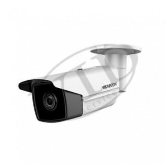 Hikvision DS-2CD2T55FWD-I8 (4.0)