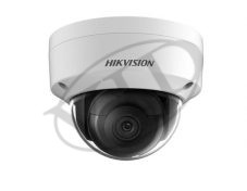 Hikvision DS-2CD2163G0-IS (2.8)