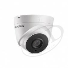 Hikvision DS-2CE56C0T-IT3F