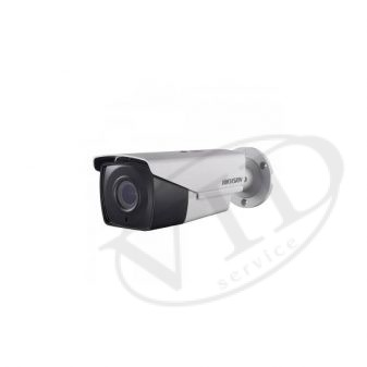 Hikvision DS-2CE16D8T-IT3ZF