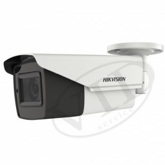 Hikvision DS-2CE19H8T-IT3ZF