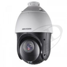 Hikvision DS-2DE4225IW-DE 2.0mp