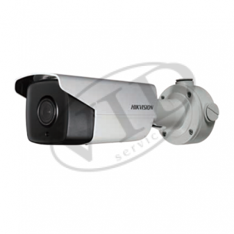 Hikvision DS-2CD4A35F-IZS (8-32mm)