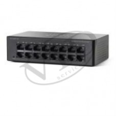 Cisco SF100 (SF100D-16-EU)