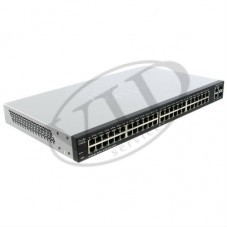 Cisco SF200-48 (SLM248GT-EU)