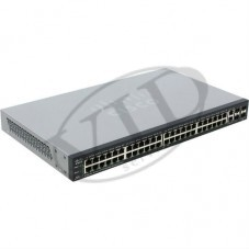 Cisco SF500-48 (SF500-48-K9-G5)