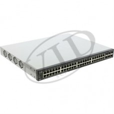 Cisco SF500-48P (SF500-48P-K9-G5)