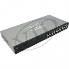 Cisco SG100-24 (SG100-24-EU)