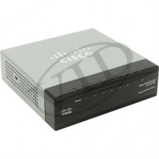 Cisco SG200-08P (SLM2008PT-EU)