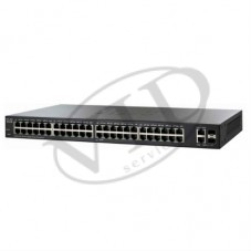 Cisco SG220-50P (SG220-50P-K9-EU)