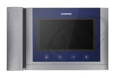 Commax CDV-70MH (blue)