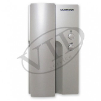 Commax DP-4VHP (Perl)