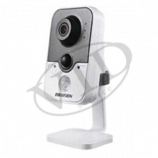 Hikvision DS-2CD1410F-IW (4.0)