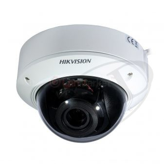 Hikvision DS-2CD1721FWD-IZ (2.8-12)