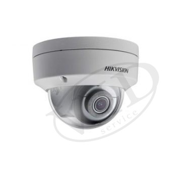 Hikvision DS-2CD1731FWD-IZ (2.8-12)