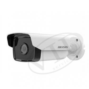 Hikvision DS-2CD1T43G0-I (4 mm) 4 Мп