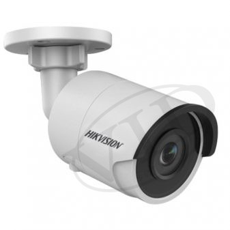 Hikvision DS-2CD2035FWD-I (4.0)