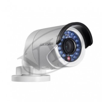 Hikvision DS-2CD2042WD-I (12.0)