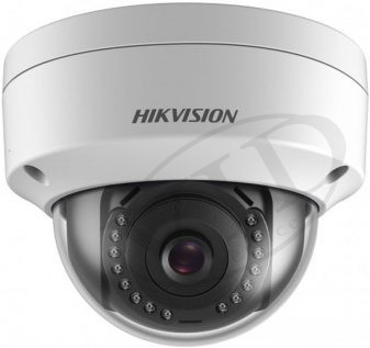 Hikvision DS-2CD2121G0-IS (2,8)