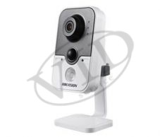 Hikvision DS-2CD2422FWD-IW (2.8)